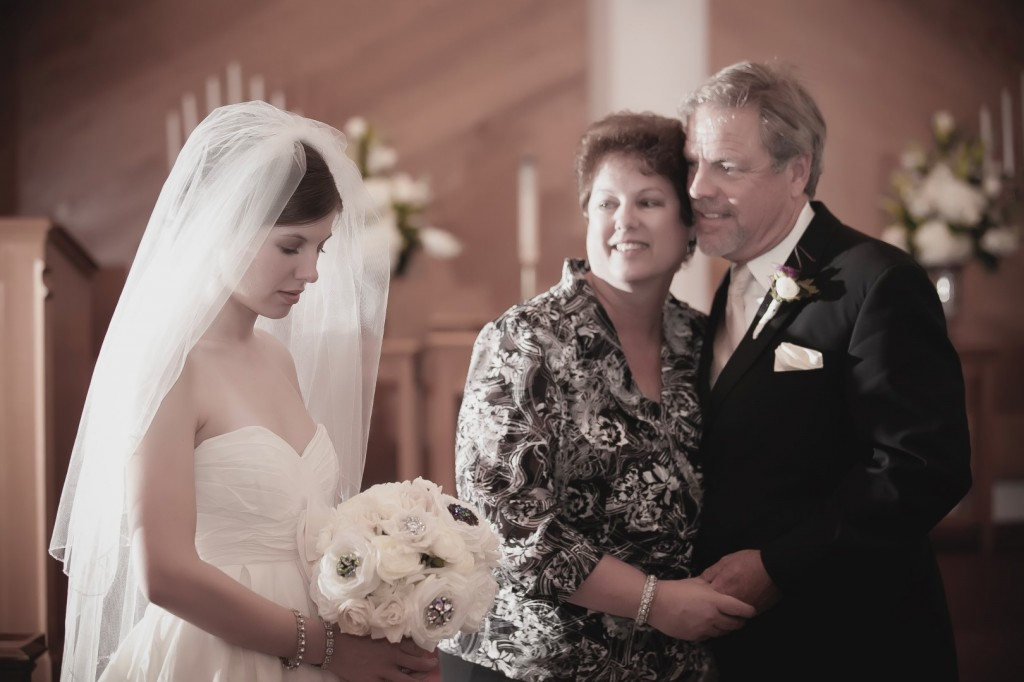 E-M-Wedding-03-10-2012 -0234