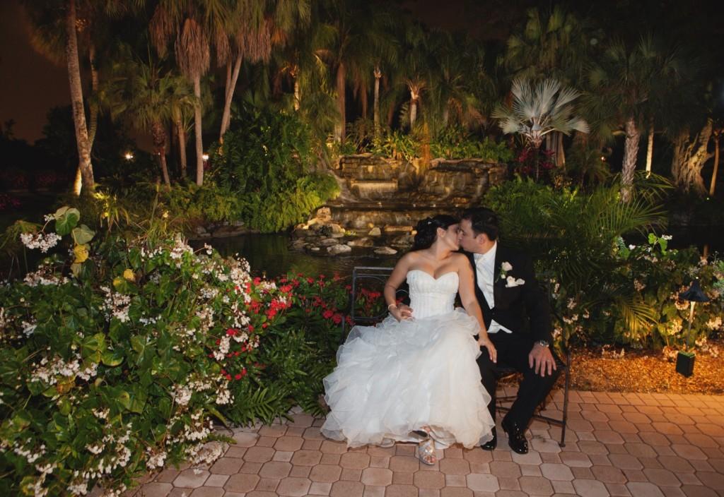 M-J-Wedding-03-15-2012 -0215