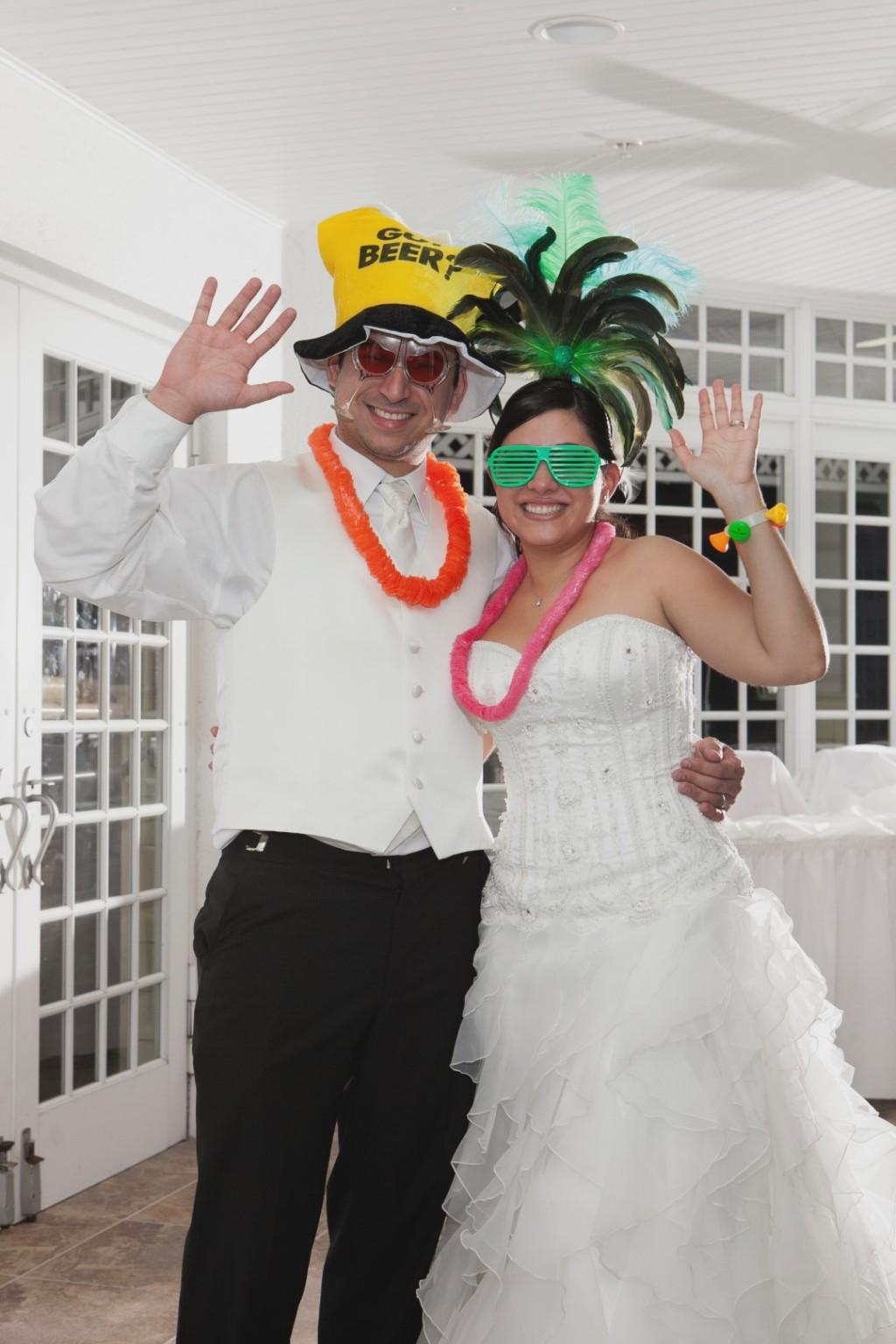 M-J-Wedding-03-15-2012 -0570
