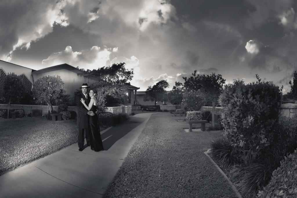 M-M-WEDDING-10-31-2013-0144