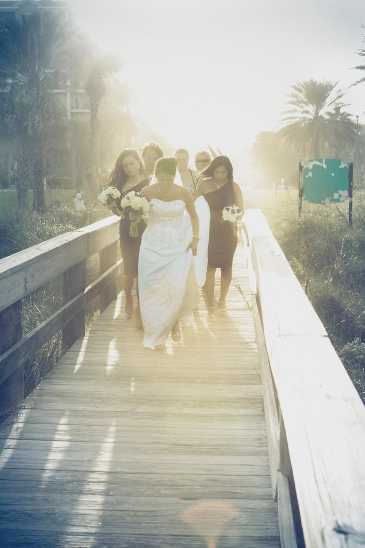 ROBINSON-WEDDING-0607-158-16X24