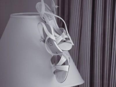 wedding-06-26-10014