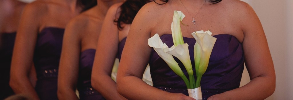wedding-06-26-10196