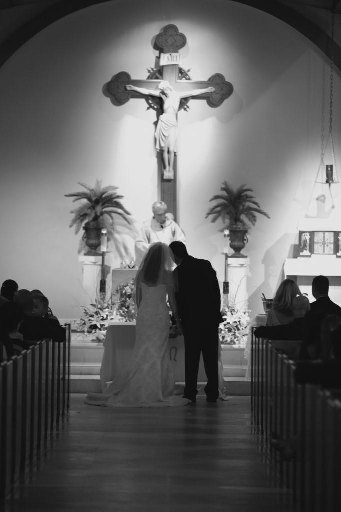 wedding-06-26-10353