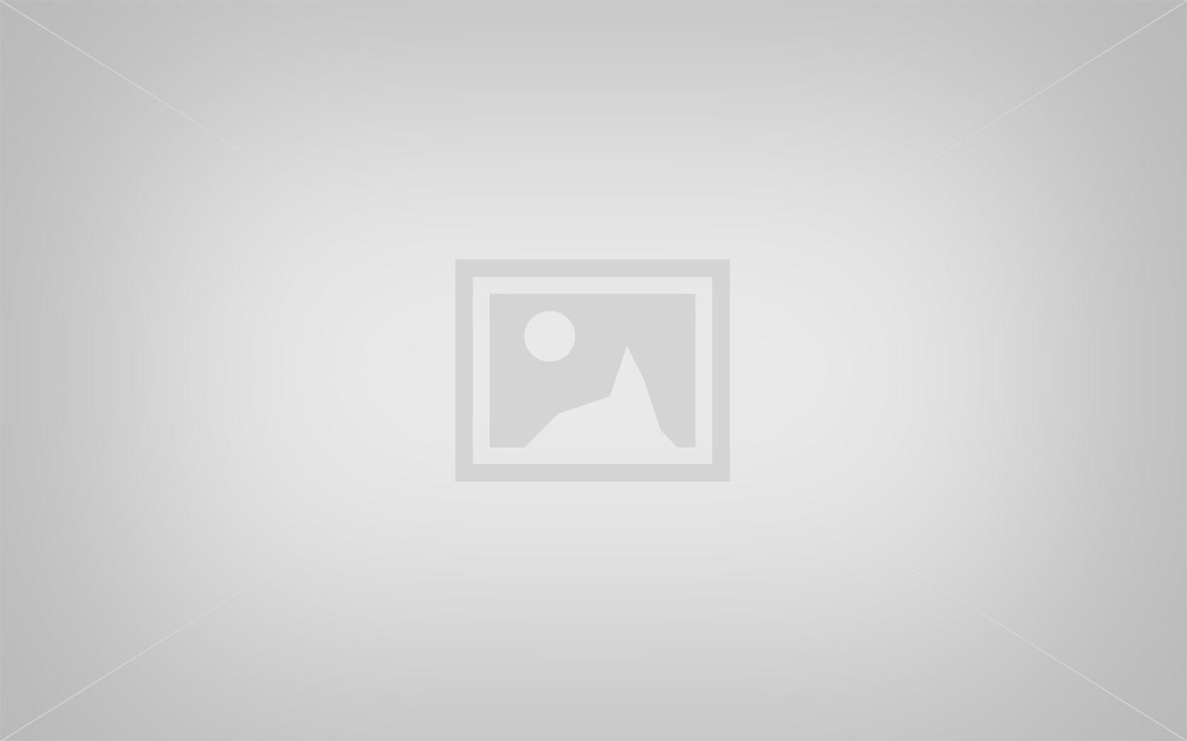 ©RMP2012-Keiderling-Beach-00028
